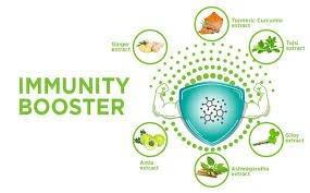 img 612cacd508f9c - Boosting Immune against Covid : Immunity Booster Capsules