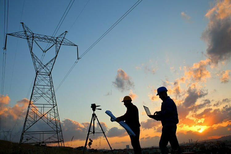 Energy 750x501 1 - The Importance of Rural Electrification