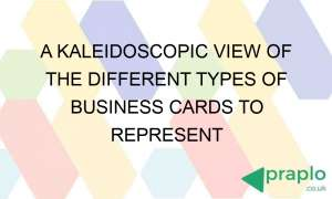a kaleidoscopic view of the different types of business cards to represent and market your business 31496 1 300x180 - A kaleidoscopic view of the different types of business cards to represent and market your business