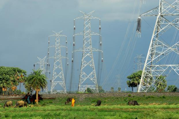 electricity 1459171809 - The Importance of Rural Electrification