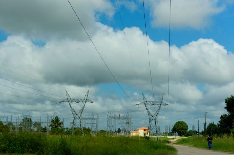 rural electrification 1 750x497 1 - The Importance of Rural Electrification