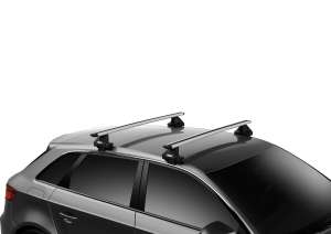 4 Benefits Of Roof Rack Installation In Vehicle 31550 300x212 - 4 Benefits Of Roof Rack Installation In Vehicle