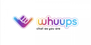 Whuups 2021 1 660x330 1 300x150 - New Features That Are Changing The Landscape Of Online Messaging Applications